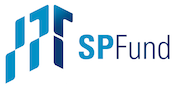 SP Fund B.V. Logo